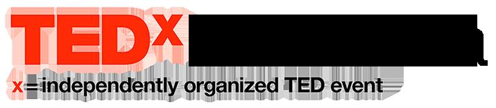 TEDxMirandola