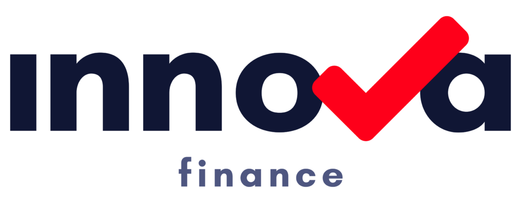Innova Finance