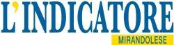Logo_INDICATORE