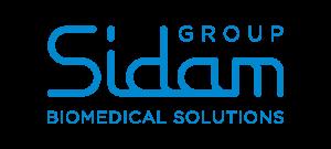 SIDAM_Logo_cmyk_web