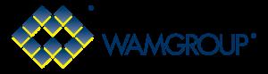 WAMGROUP_R_R_web