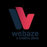 logo_webaze_2020